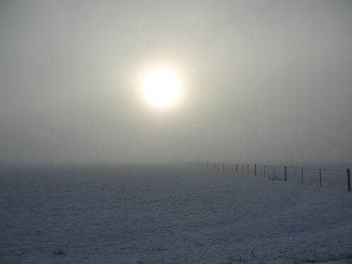 monochrome_sun1.jpg