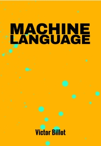machine_language_cover