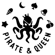 pirate-and-queen_1-1