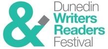 writers-readers-logo_1