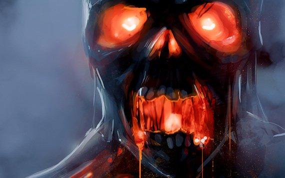 resized_FT5S_fire_demon.jpg