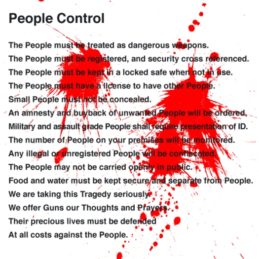 The-People